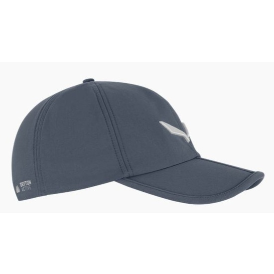 Cap Salewa Fanes FOLD VISOR CAP 27789-3860