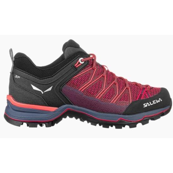 Shoes Salewa WS MTN Trainer Lite 61364-6157