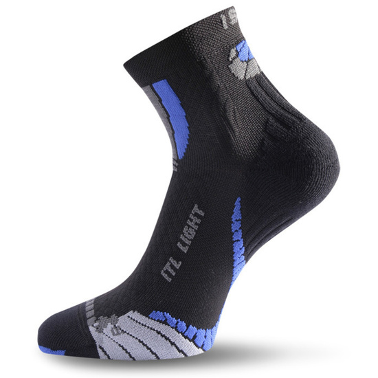 Socks Lasting ITL