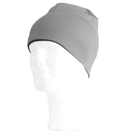 Headwear Lasting BONY 8490 gray black
