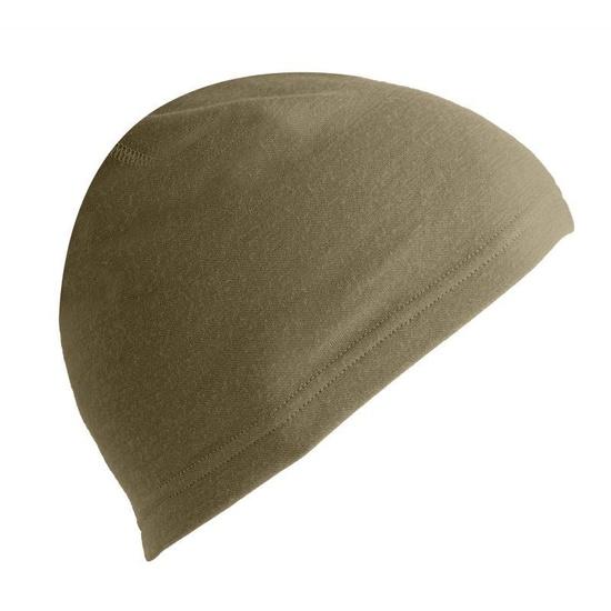 Headwear Lasting JONY 6363 green