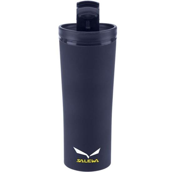 Thermobottle Salewa Thermo Mug 0 1e9e8105c31