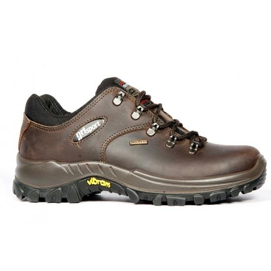 Shoes Grisport Walker 10309 Dakar
