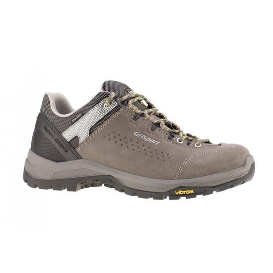 Shoes Grisport Livigno 20