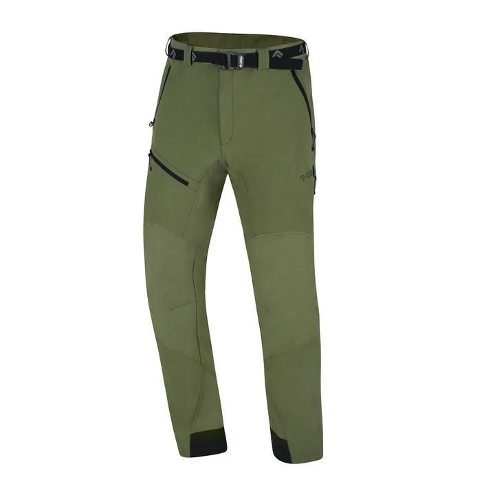 Pants Direct Alpine Patrol Tech khaki