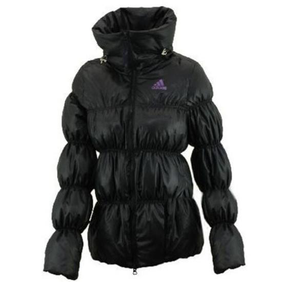 Jacket adidas Lighweight Down O13048