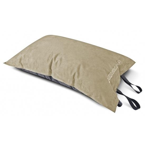 Pillow / cushion Trimm Gentle