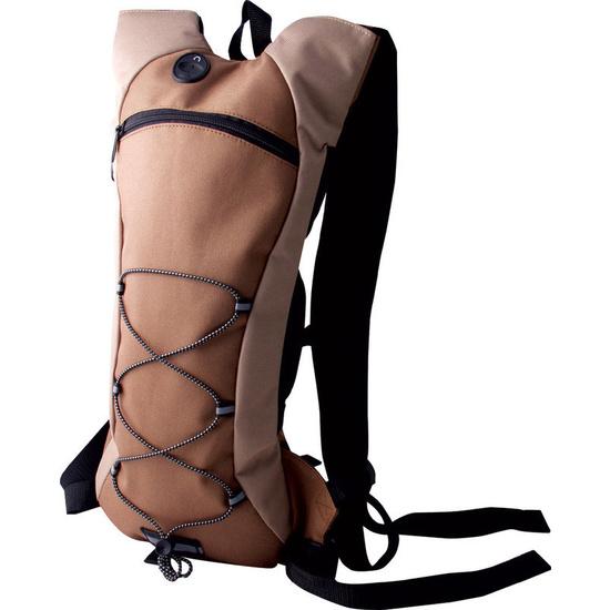 Backpack Baladéo Hydro PLR115