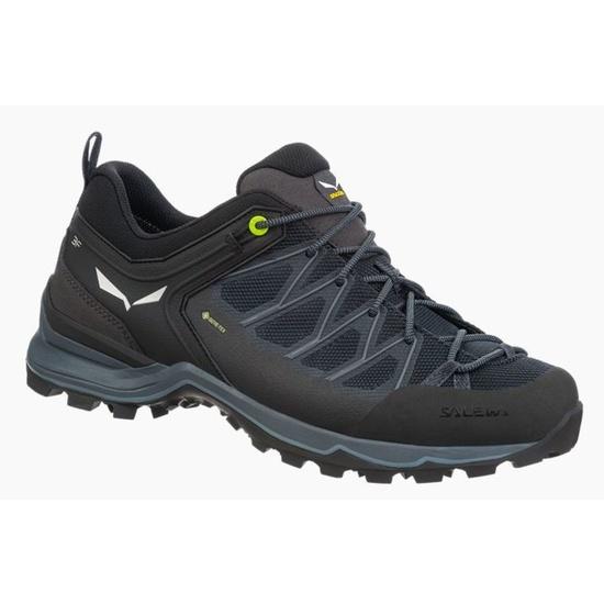 Shoes Salewa MS MTN Trainer Lite GTX 61361-0971