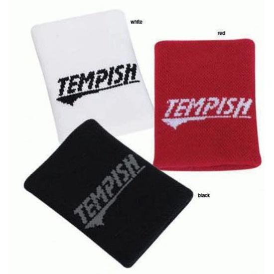 Sweat band Tempish Logo