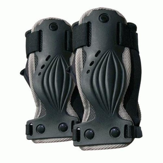 Protectors Palm Tempish Professional