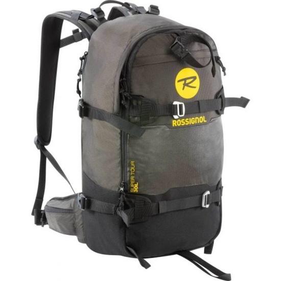 Backpack Rossignol Super Tour 30L RKGB310
