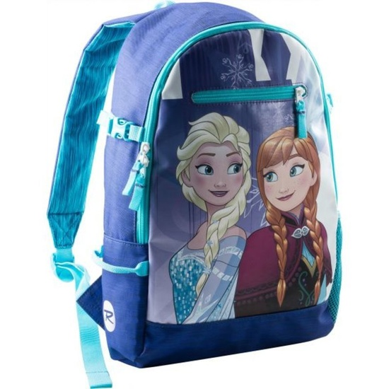 Backpack Rossignol Back to School Pack Frozen RKHB501