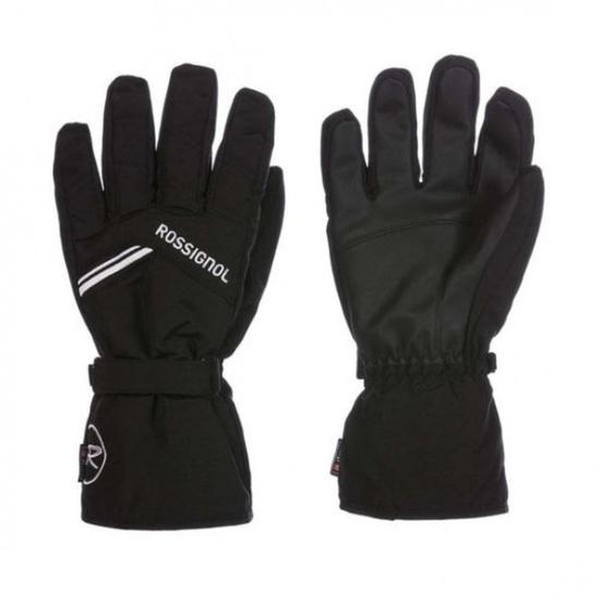 Gloves Rossignol SPIRIT IMPR RLEMG10-200