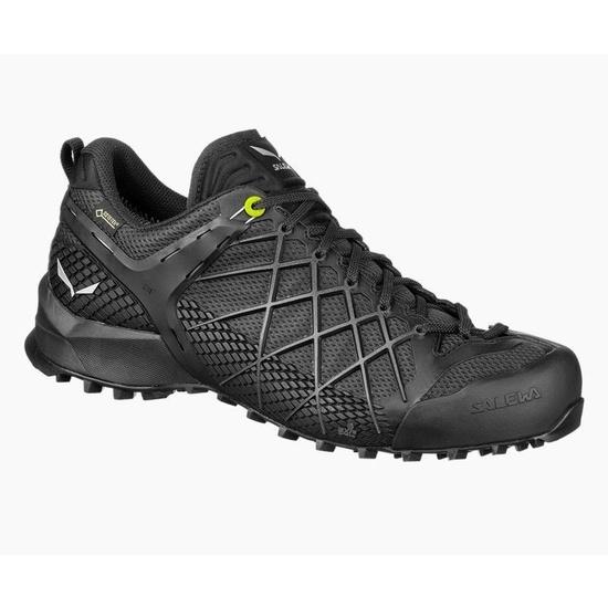 Shoes Salewa MS Wildfire GTX 63487-0982