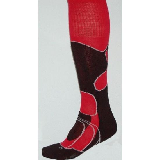 Ski socks Lasting SMA