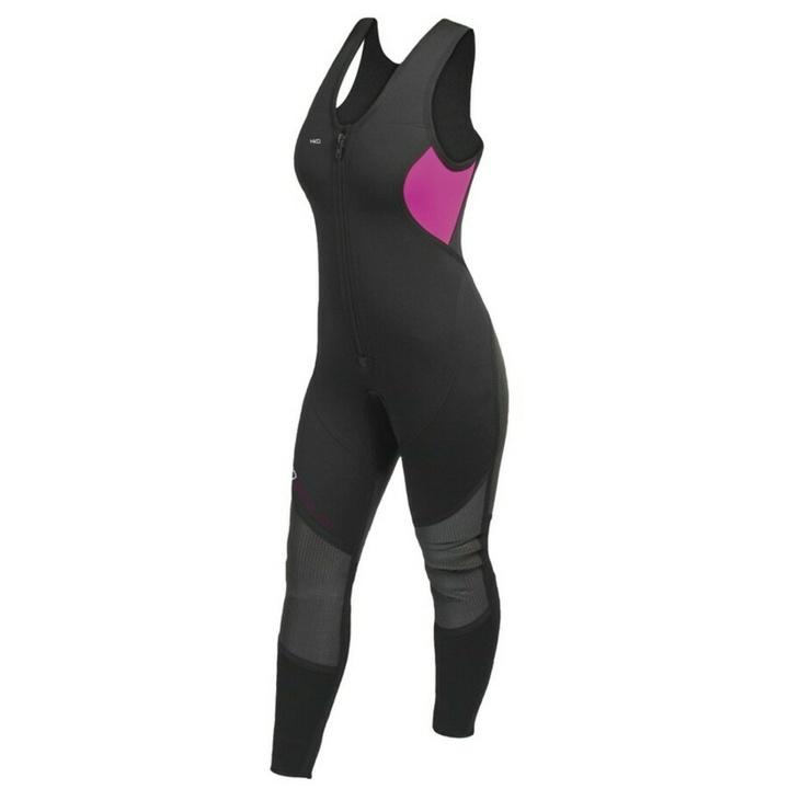 Neoprene pants Hiko sport Smiler Woman 45200