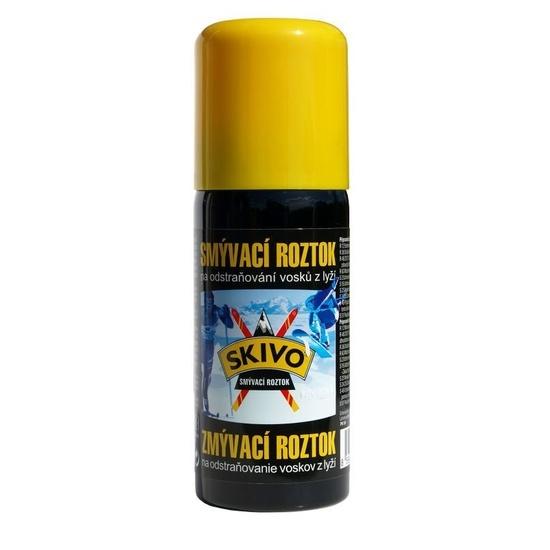 Base cleaner-spray Skivo 100ml