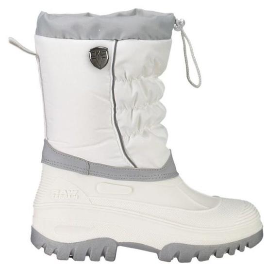 Snow shoes CMP Campagnolo Hanki Snow WP 3Q48064J-A604