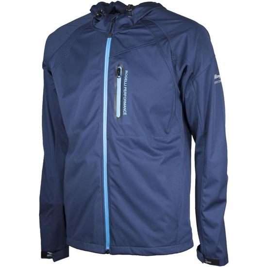 Men softshell jacket Rogelli Maipo 090.103