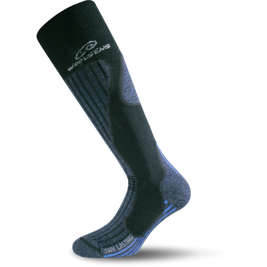 Socks Lasting SWH
