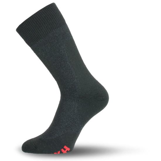 Socks Lasting TKH
