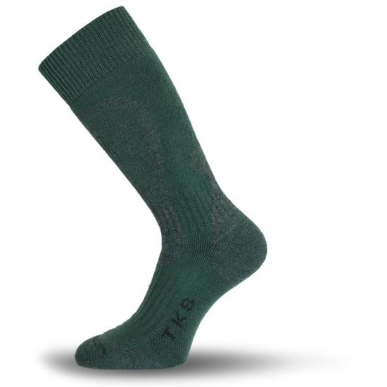 Socks Lasting TKS