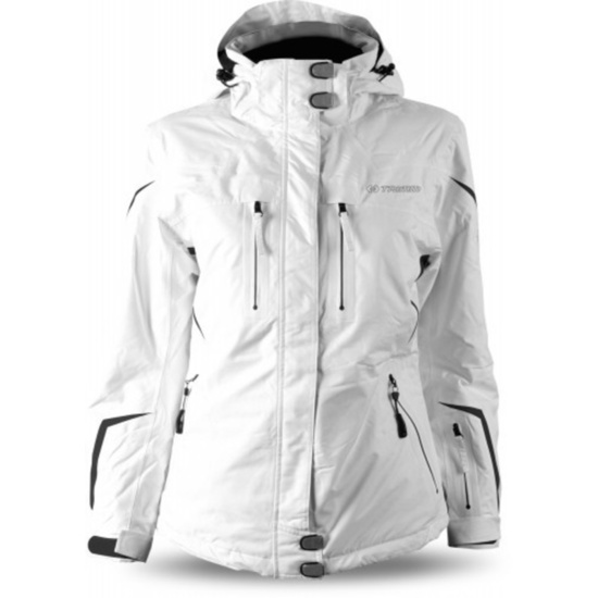 Women jacket Trimm Stella
