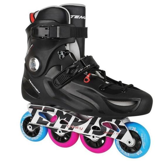 Skates Tempish TRINITY EX