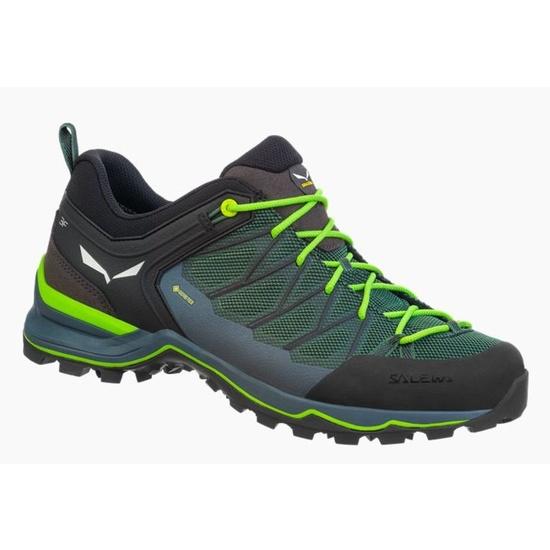 Shoes Salewa MS MTN Trainer Lite GTX 61361-5945