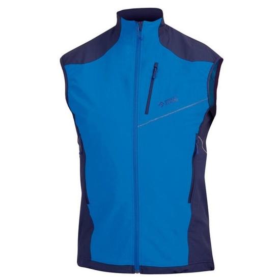 Vest Direct Alpine Spike blue / indigo