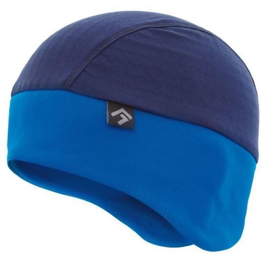 Headwear Direct Alpine Lapon indigo / blue