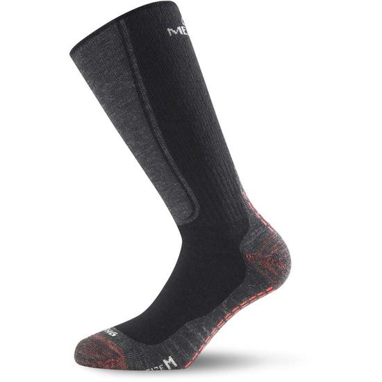 Socks Lasting WSM