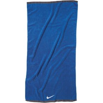 Towel Nike Fundamental Towel M Royal, Nike