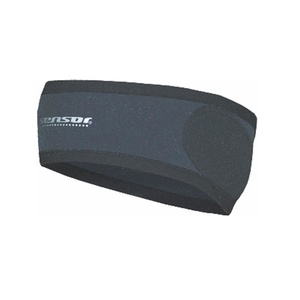 Headband Sensor WIND BARIER 1042010-02, Sensor