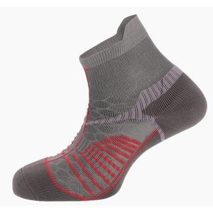 Socks Salewa Ultra Trainer Sock 68083-3320, Salewa