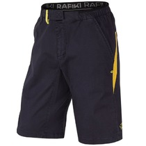 shorts Rafiki Cruise dark navy, Rafiki