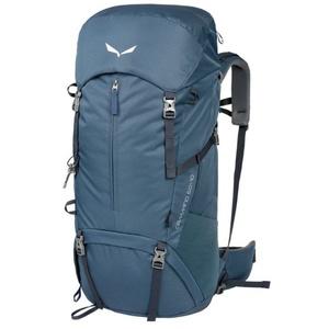 Backpack Salewa Cammino 60+10 1179-8181, Salewa