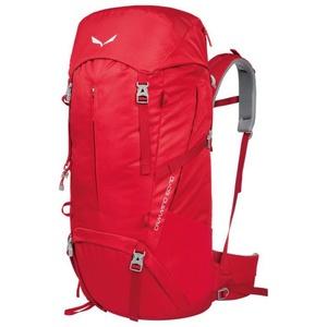 Backpack Salewa Cammino 60+10 1179-1820, Salewa