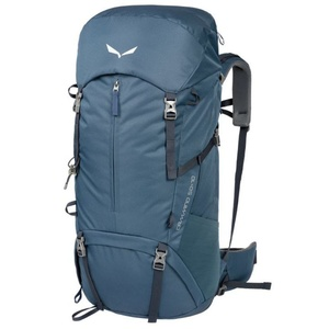 Backpack Salewa Cammino 50+10 1180-8181, Salewa