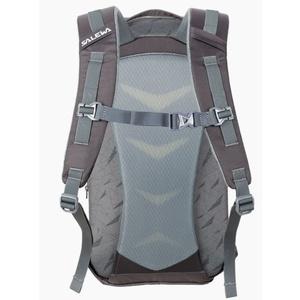 Backpack Salewa Storepad 30 l 1225-0940, Salewa