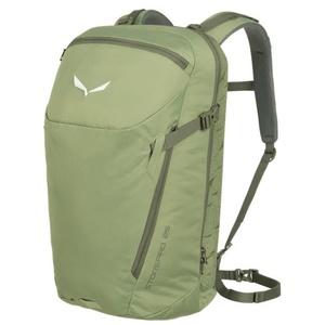 Backpack Salewa Storepad 25 l 1226-5870, Salewa
