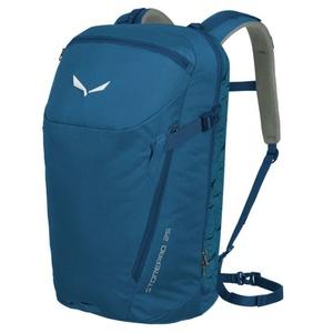 Backpack Salewa Storepad 25 l 1226-8960, Salewa