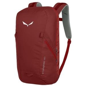 Backpack Salewa Storepad 25 l 1227-1608, Salewa