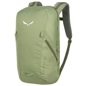 Backpack Salewa Storepad 25 l 1227-5870, Salewa