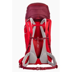 Backpack Salewa Alp Trainer 35+3 1228-1910, Salewa
