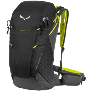 Backpack Salewa Alp Trainer 25 1230-0900, Salewa