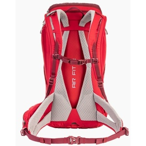 Backpack Salewa Alp Trainer 25 1230-1910, Salewa