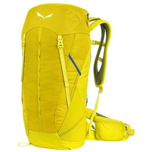 Backpack Salewa MTN TRAINER 28 1231-5730, Salewa