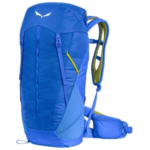 Backpack Salewa MTN TRAINER 28 1231-8310, Salewa